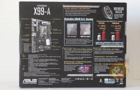 x99_Aboxback