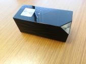 Auvio Bluetooth Portable Speaker