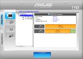 axus-manager-basic