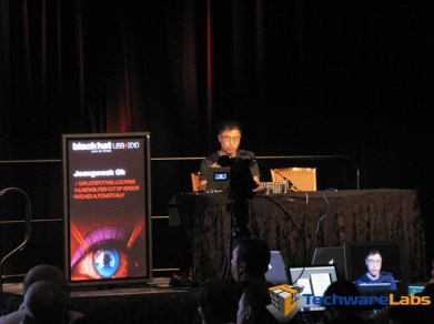 2exploitspotting_techwarelabs_chrisbreen_blackhat2010