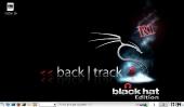 backtrack4_r1