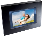 Digital Picture Frame 8300