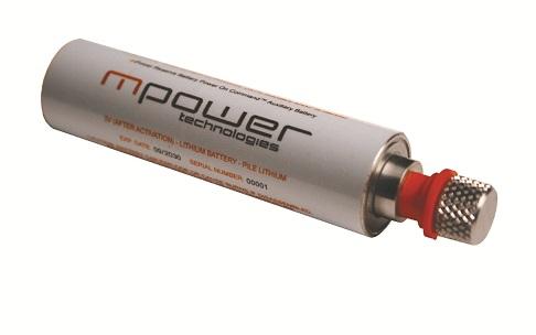 mpoweron-command-reserve-battery