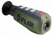 flir-scout-ps-series