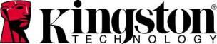 kingston_logo_0