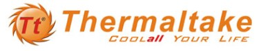thermaltake logo, Taitra, Taiwan Excellence, Thermaltake, Conference