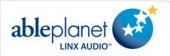 ableplanet
