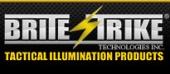 bright-strike-technologies-LOGO