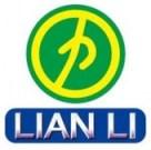 LIAN LI-logo