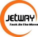 jetwaylogo