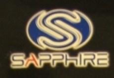 sapphire_logo.jpg