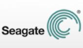 seagate-logo_0
