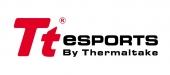 ttesports_logo2