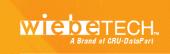wiebetech-logo