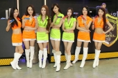 Computex2014-Booth-babes-P112