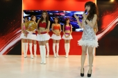 Computex2014-Booth-babes-P126