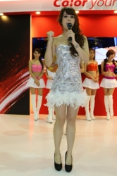 Computex2014-Booth-babes-P127