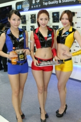 Computex2014-Booth-babes-P130