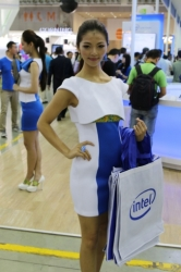 Computex2014-Booth-babes-P134