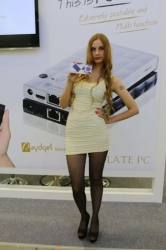 Computex2014-Booth-babes-P137