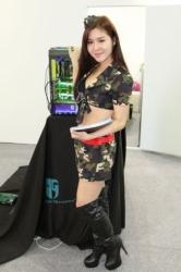 Computex2014-Booth-BabesP201