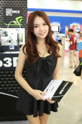 Computex2014-Booth-BabesP226