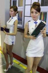 Computex2014-Booth-BabesP239
