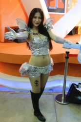 Computex2014-Booth-BabesP269