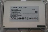 Computex2014-Crucial06