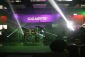 Computex2014-Gigabyte Party02