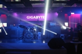 Computex2014-Gigabyte Party04