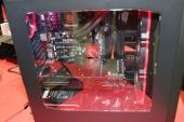 Computex2014-Thermaltake10