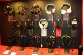 Computex2014-Thermaltake20