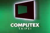 Computex-Itlprs10