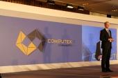 Computex-Itlprs12