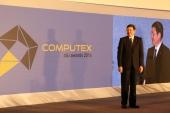Computex-Itlprs18