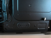 wire-guide-grommets-rear-detail