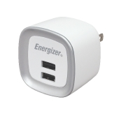 energizer-ac-dual-usb-charger