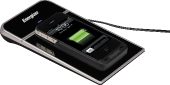 energizer-single-zone-inductive-charger-with-phone