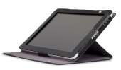 ipad-2-venture-black-open