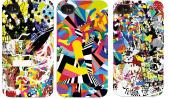iphone-4-underworld-music-cases