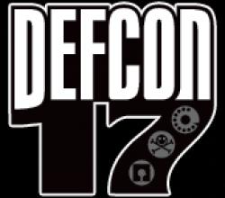 dc-17-logo