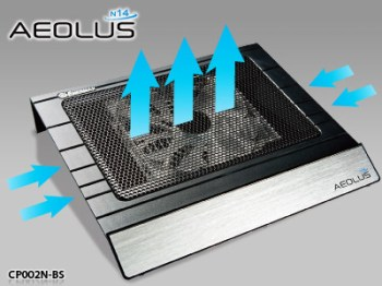 enermax-aeolus-cp002n-notebook-cooler-flow
