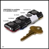 uwater-pod-key-pic