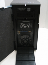 front-panel-open