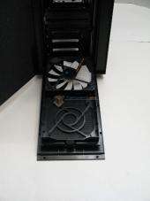 intake-fan-assembly