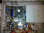 mobo_installed
