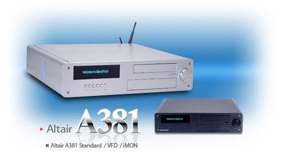 altaira381-v.jpg