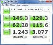 3000gb-crystaldiskmark-100mb.png
