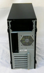 in-win-case-rear